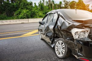 South Carolina auto accident attorney